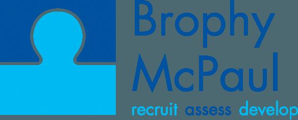 Brophy McPaul
